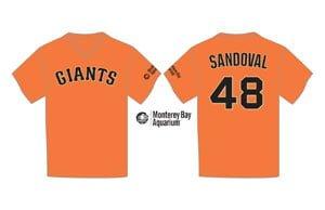 Giants072113-Shirt