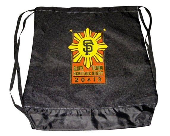 Giants090513-Bag