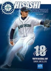 Mariners063013-Poster