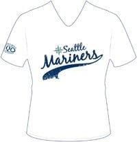 Mariners071213-Shirt