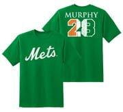 Mets020213-Shirt