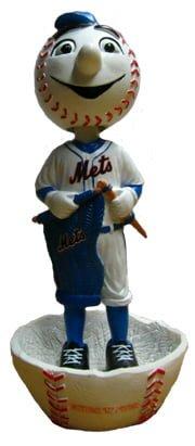 Mets051113-Bobblehead