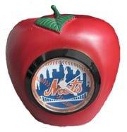 Mets070113-Clock