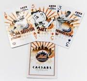 Mets070313-Cards