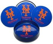Mets082413-Coasters