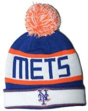 Mets091513-Hat