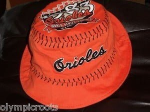 Orioles071213-Hat