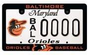 Orioles082113-License