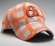 Orioles090513-Hat