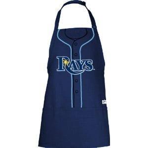 Rays061413-Apron