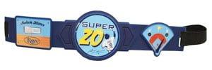 Rays070713-Belt