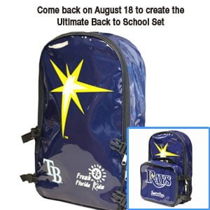 Rays080413-Backpack