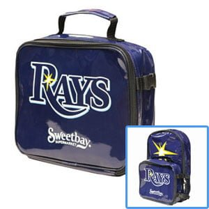 Rays081813-Lunchbox