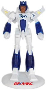 Rays082513-ActionFigure