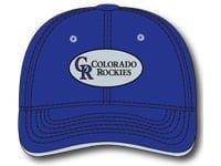 Rockie050713-Hat
