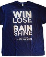 Rockie061313-tshirt