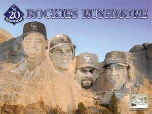 Rockie061513-Poster