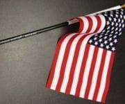 Rockie070313-FLAG