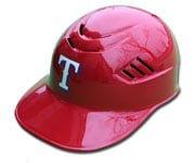 Texas-Rangers040713-Helmet