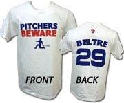 Texas-Rangers042113-Tshirt