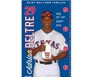 Texas-Rangers060213-GrowthCart