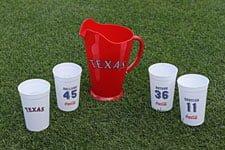 Texas-Rangers061813-Pitcher