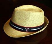 Texas-Rangers070213-Fedora