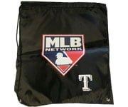 Texas-Rangers072313-Drawstringbag