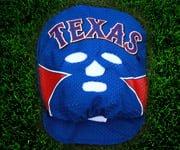 Texas-Rangers081713-Mask