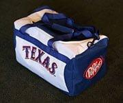 Texas-Rangers081813-Gymbag