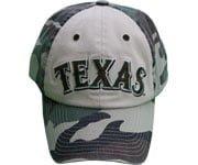 Texas-Rangers082013-Hat
