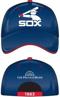 WhiteSox052513-Hat