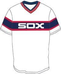 WhiteSox052513-Jersey
