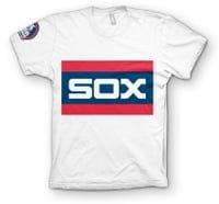 WhiteSox052513-Shirt