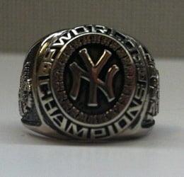 Yankees050513-Ring