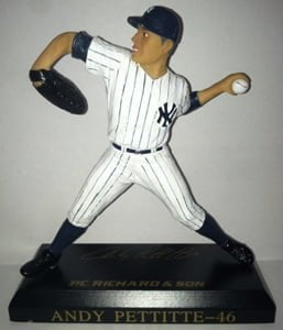 Yankees070613-Figurine