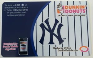 Yankees071013-Giftcards