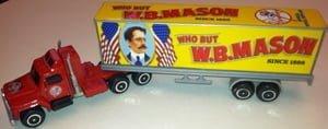 Yankees081013-Truck
