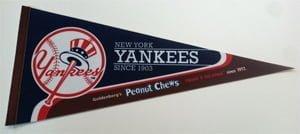 Yankees081213-Pennant