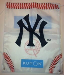 Yankees090113-Backpack