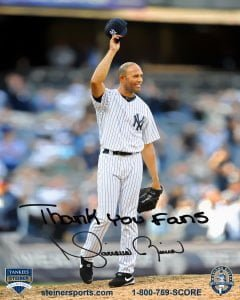 Yankees092213-Photo