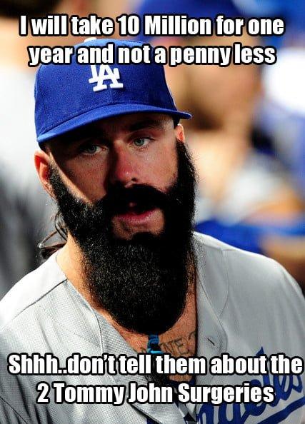 Dodgers_Meme_120613