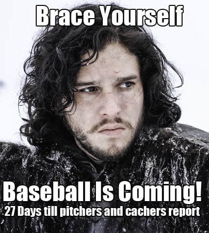 Jon-Snow-meme-baseball-is-coming