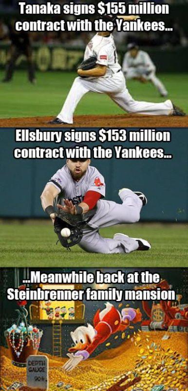 New_York_Yankees_Tanaka_Meme_12214
