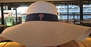 Phillies_Mothers day derby hat_5_04_2014