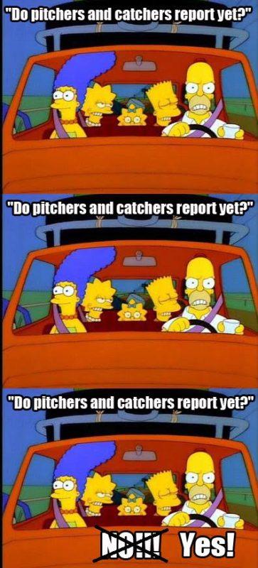 SimpsonsMeme1