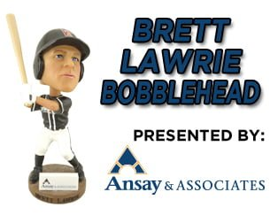 BrettLawrie_bobblehead_Timber Rattler