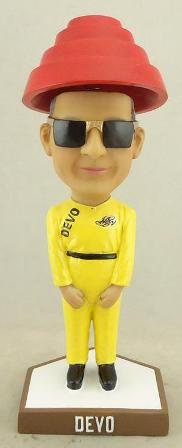 DEVO_bobblehead_Akron Rubber Ducks_5-24-14