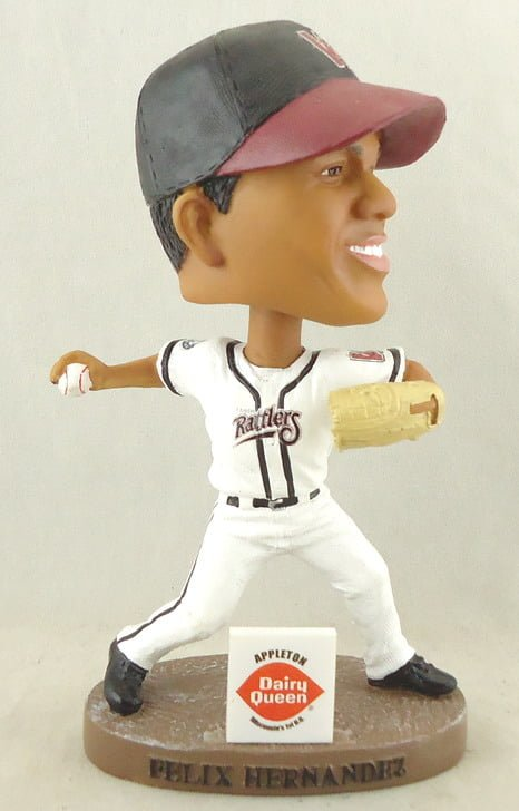 Felix_Bobblehead_Timber Rattlers_4-5-14