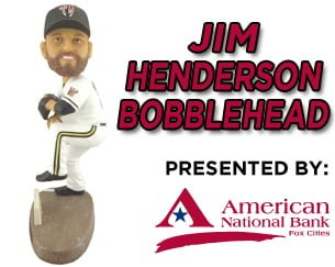 JimHenderson_timber rattler-bobblehead